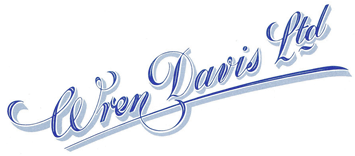 » Christmas at Wren Davis