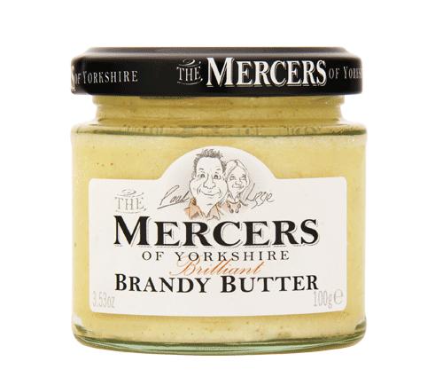 brandy_butter