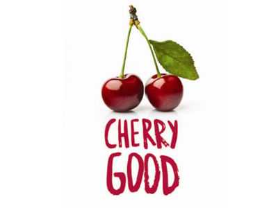 cherrygood_logo_new_version