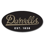 Darvells Bread & Cakes - Delivery Friday