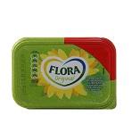 500g Flora