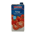 1 litre Tomato Juice
