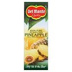 1 litre Pineapple Juice