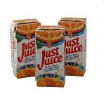 200ml Orange Juice