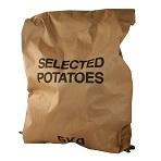 5kg Potatoes