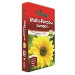 Multi Purpose Compost 40 ltr