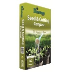 Seed and Cutting Compost
