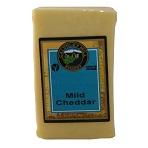 Mild Cheese
