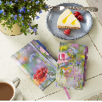 Pocket Diary Set
