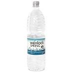 1.5 litre Still Water