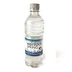 500ml Still Water