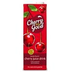 1 litre Cherry Juice