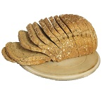 Darvells Multi-Grain Sliced Sandwich